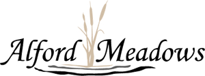 AlfordMeadows_Logo