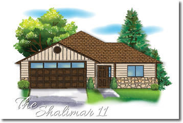 Shalimar11-FrontElevation_AlfordMeadows