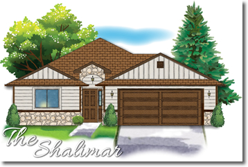 Shalimar_FrontElevation_AlfordMeadows